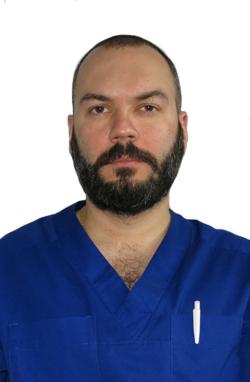 Андрей Жернов