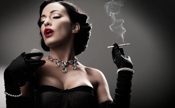 Пластика и вредные привычки: как операция может помочь бросить курить