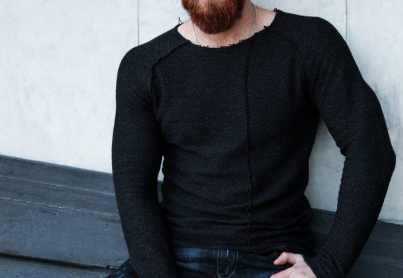 Удаление жира с живота у мужчин в г. Киев