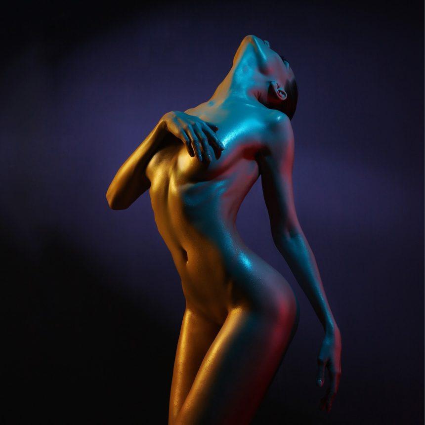 10 главных вопросов об аугментации груди: отвечают эксперты