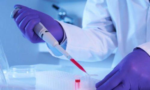 Лечение стволовыми клетками цена и отзывы