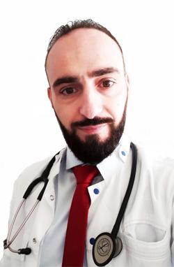 Тарек Аль-Хаким