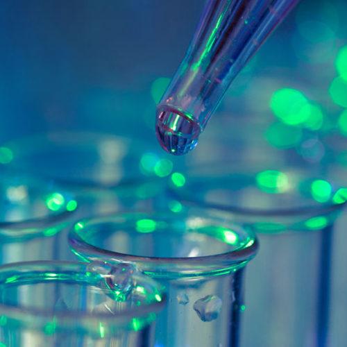 Биотехнологии красоты и здоровья