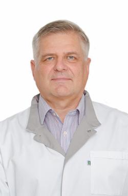 Галич Сергей