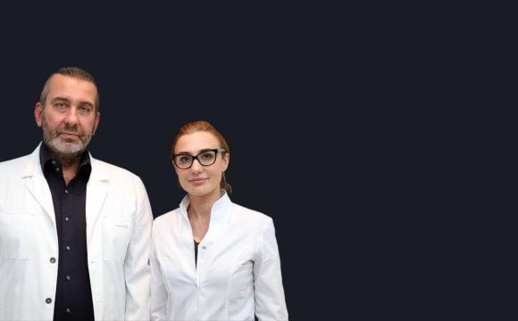 Пластическая хирургия в Perfecto-Room от Андрея Харькова — отзывы пациентов