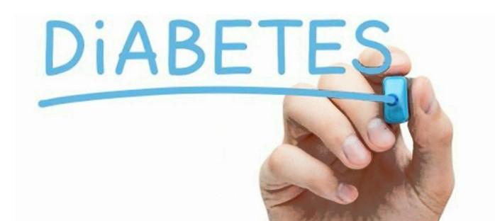 Лечение диабета 2 типа стволовыми клетками и биогормональными пеллетами