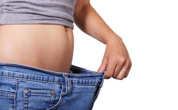 Лечение ожирения (избыточного веса) биоидентичными пеллетами в Киеве
