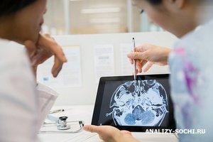 Лечение неврологических заболеваний ГСК и МСК  клетками