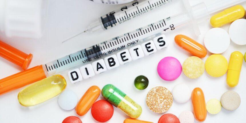 Терапия стволовыми клетками при диабете 1 и 2 типа