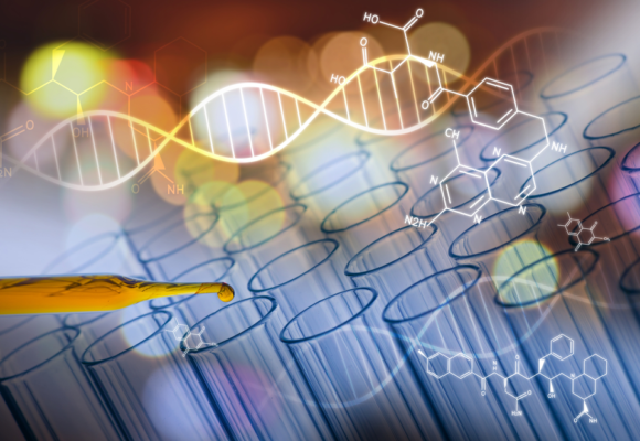 Биоидентичные гормоны, когда и как долго можно принимать