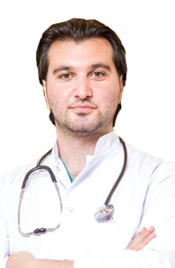Хаял Джафаров